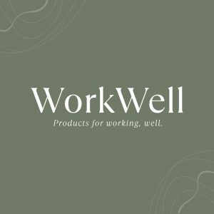 WorkWell, for the modern workplace