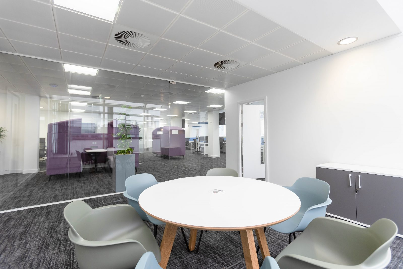 Connection commercial furniture 33Legal case study